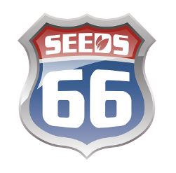 Seeds66 Hanfsamen Shop